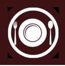 Convênio com Restaurantes